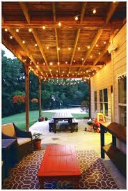 backyard porch ideas outdoor modern back porch ideas for home design ideas naturalnina