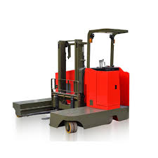 low price electric pallet truck low price electric pallet truck