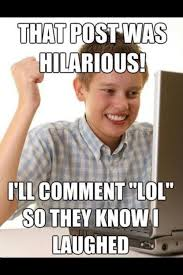 Memes And Funny Pics - 46 best funny kids memes images on pinterest funny pics funny