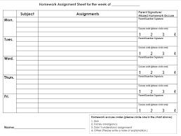worksheet for th grade math homework worksheets best images about