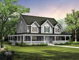 52 best house plans images on pinterest farmhouse style