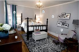 gray painted rooms lovely interior and exterior designs on gray painted rooms