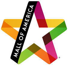 Map Mall Of America Mall Of America U2014 Vans Level 2 North