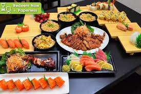 hana japanese cuisine up to 43 hana sushi japanese restaurant japanese set meal from