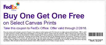 fedex norwalk ca fedex office printing packing and shipping services