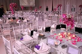 Wedding Packages Wedding Packages U0026 Reception Atlantis The Palm Dubai