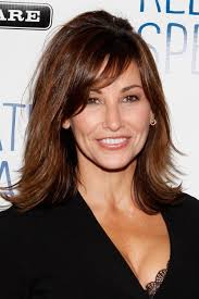 longer hairstyles with bangs for women over 4 50 classiest hairstyles for women over 40 to 50