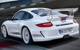 911 porsche 2012 price used 2012 porsche 911 gt3 rs 4 0 pricing for sale edmunds