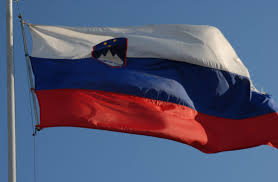 Flag Of Slovenia Slovenia U0027s Pv Capacity Tops 259 Mw Net Metering Expected To