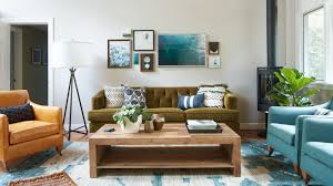 Lindsey Coral Harper Ask A Designer Decorating Indoors With Plants The Spokesman Review
