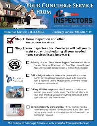 home warranty protection plans warranty protection plan free the protection plan design honda watt