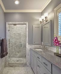 chicago bathroom design bathroom best bathroom tile chicago room design ideas