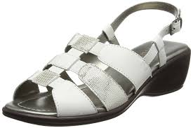 bhs womens boots sale 100 satisfaction guarantee lotus s shoes sandals cheapest