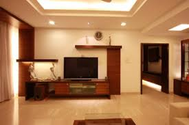 interior design ideas for small indian homes interior design ideas for in india