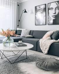 monochrome interior design 16 interior design ideas with grey walls futurist architecture