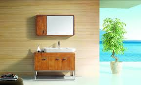 Beachy Bathroom Ideas by Beach House Bathroom Design Beach House Bathroom Interior Design