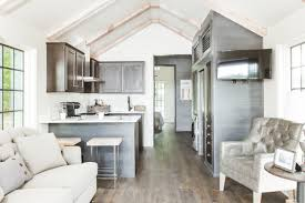 downsizing downsizing getting ready to live in a tiny house clayton blog