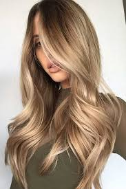 light brown hair color pictures 27 cute ideas to spice up light brown hair light brown hair colors