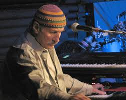 Joe zawinul 2007-03-28 live in
