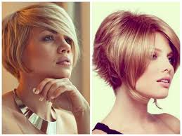 bob hairstyles that are shorter in the front the best inverted bob hairstyles for a short and medium hair