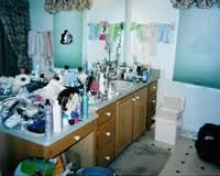 Messy Bathroom How To Closetfactoryco U0027s Blog