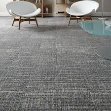 carpet u0026 rugs best carpets by dennis for your interior floor