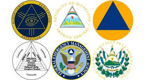 illuminati symbols triangle inside circle occult illuminati symbol muslims and the