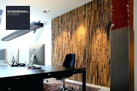 wood paneling modern contemporary wall panels how to make wood paneling look modern how