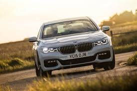 most reliable bmw model november in brief predstavujeme