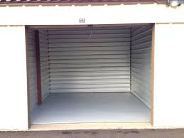 10x10 garage door storage units mountain mini storage