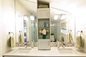 Latest In Home Decor Bathrooms Design Trending Bathroom Designs Top Tile Trends Of S
