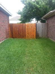 fence cleaning cypress pro wash cypress tx