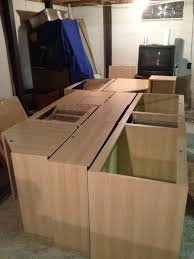 28 ikea kitchen cabinet construction 17 best images about
