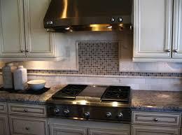 kitchen tiles ideas for splashbacks kitchen tiles ideas for splashbacks of awesome backsplash kitchen