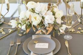 Wedding Themes The Best Summer Wedding Color Themes