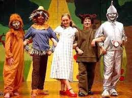 best 25 children s theatre ideas on arts club theatre