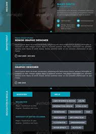 Best Graphic Designer Resumes by Resume Website Examples Resume Booklet Resume Design Template Psd