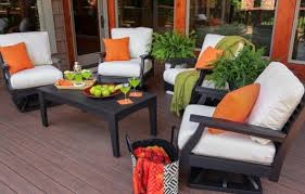 Outdoor Furniture Cushions Cushions Better Homes And Gardens Furniture Cushions Patio Sets
