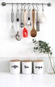best 25 kitchen storage jars ideas on pinterest kitchen