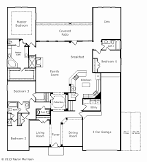 dual master suite home plans 5 bedroom house plans with 2 master suites new dual master bedroom