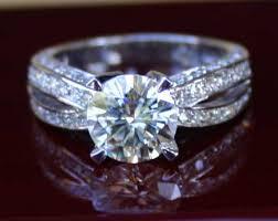 jewelry rings ebay images Ebay moissanite engagement rings sparta rings jpg