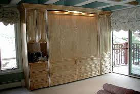 king size murphy bed couch king size murphy bed plans can help