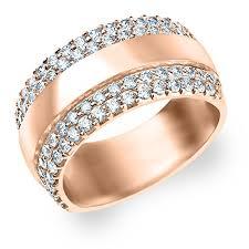kif wedding band jewelry luxury jewelry