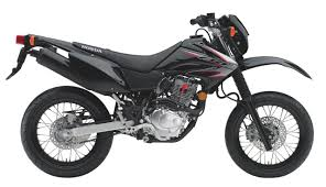 honda 150r mileage 2009 honda motorcycles buyer u0027s guide pictures prices and specs