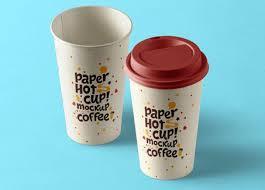 40 best free cup mockups u0026 templates you shouldn u0027t miss 365 web