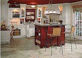 Kitchen Cabinets Baltimore Md Client Testimonials Kitchen Remodeling Cabinet Construction