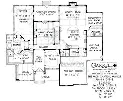 floor plan in french french style house plans floor plan french provincial style home