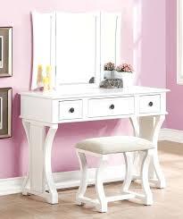 Pottery Barn Desk White Desk Pottery Barn Vanity Desk White White Vanity Desk Set White