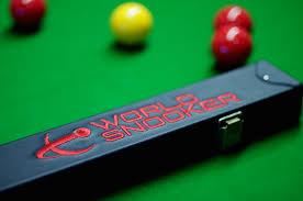 Plan Image Home World Snooker