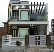 balcony design front balcony designs house front design ideas mezzanine furnitures